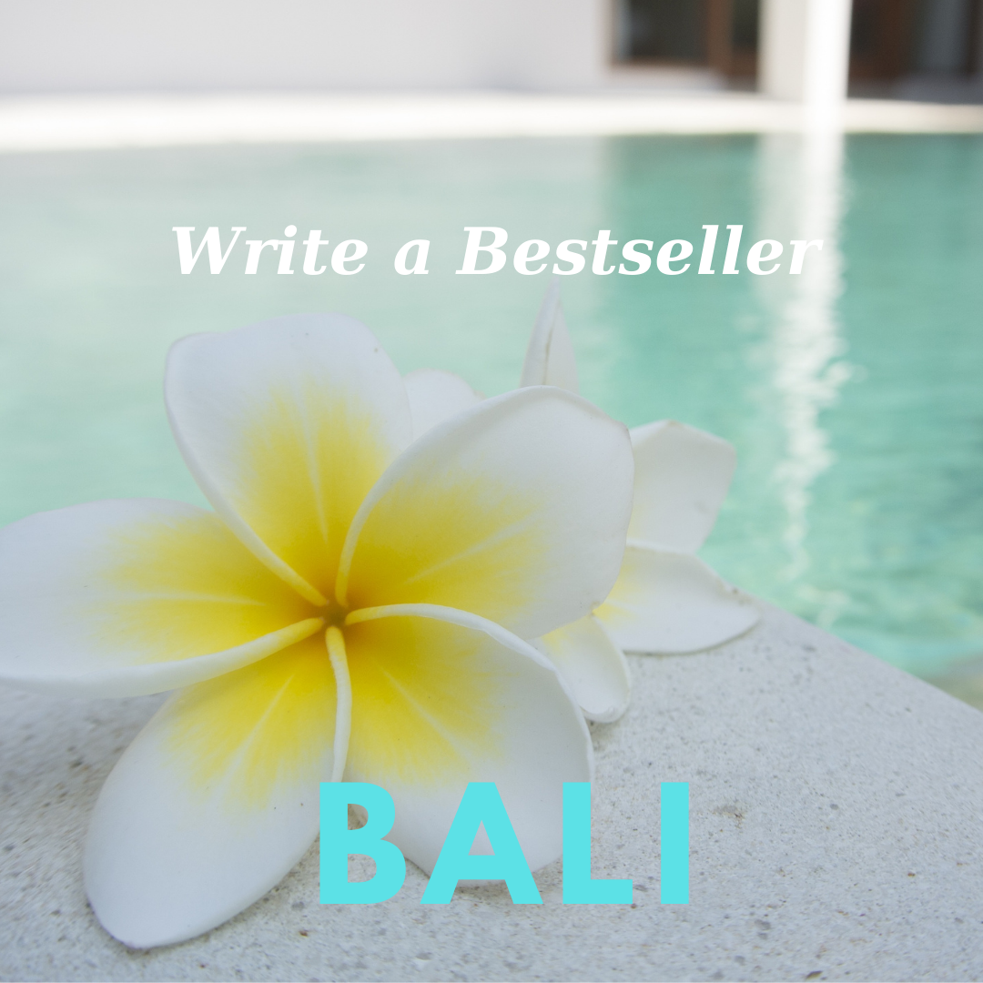 Write a Bestseller Front Page Tabs (2)