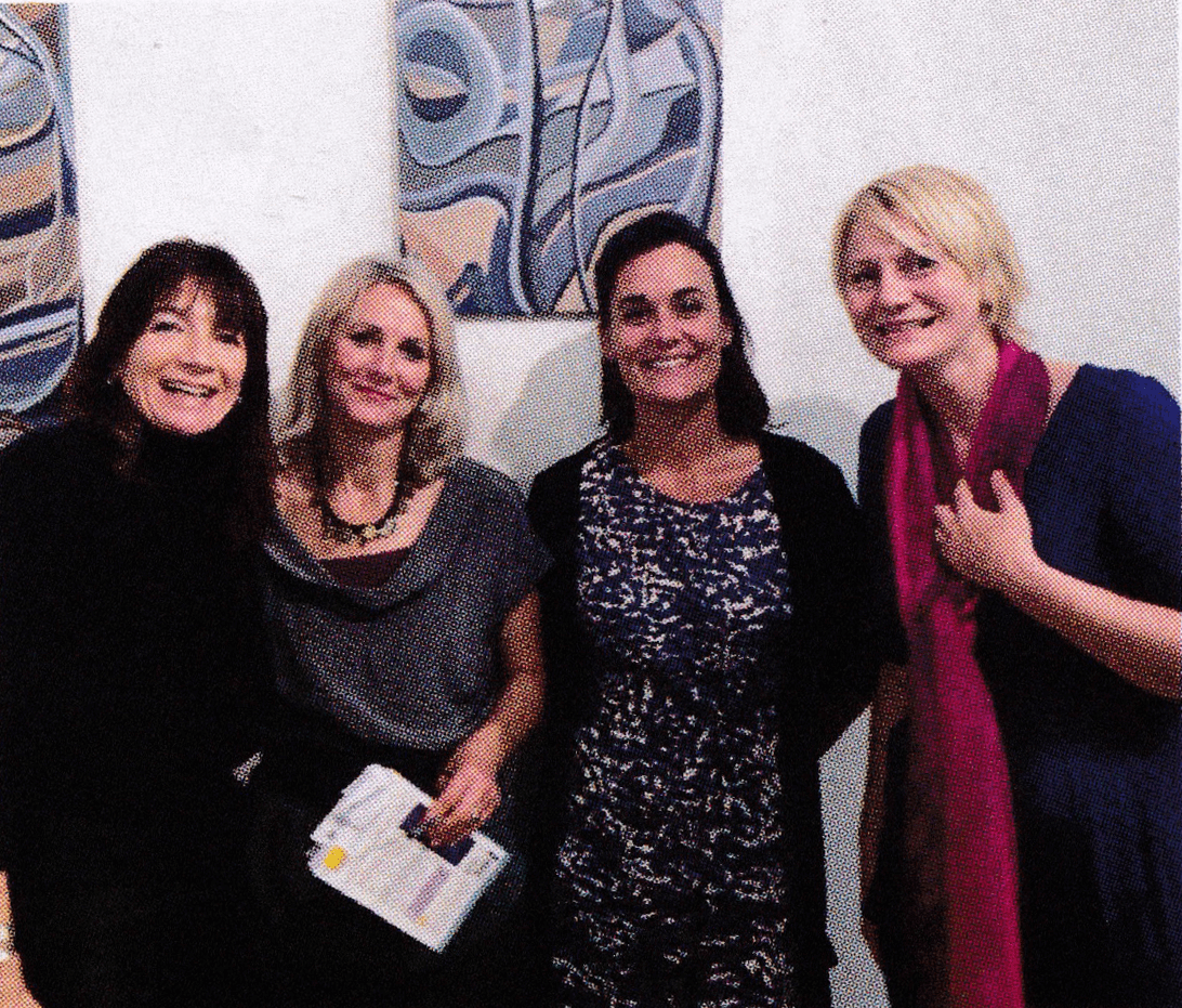 psychologies feature for London Writers Club with Suzy Walker 1092 (1)
